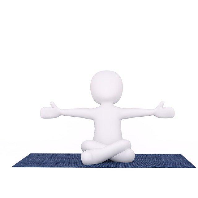 yoga-5093983_640
